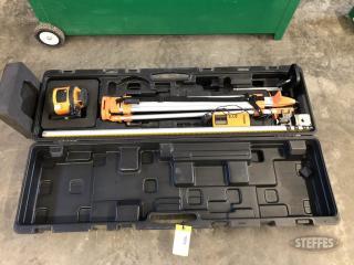Johnson-Level---Tool-99-028K_1.JPG