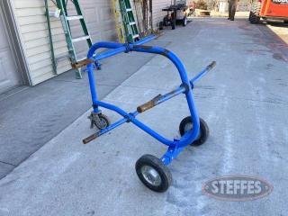 Spool-Cart-on-Wheels_2.jpg