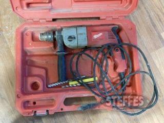 Milwaukee-Hammer-Drill-in-case_2.jpg