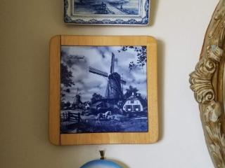 Lancaster Furniture Collectibles Decor and Housewares