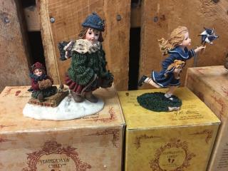 Suchka Auction
