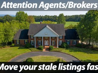 Turn Your Stale Listings To Cash