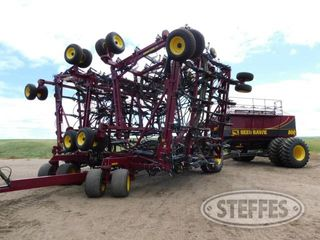 2013-Seed-Hawk-XL-Series_1.jpg