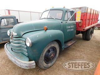 1951-Chevrolet_1.jpg