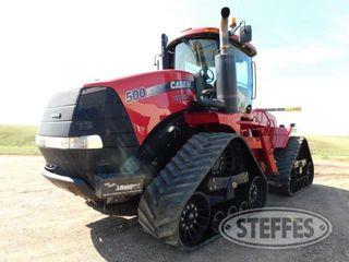 2012-Case-IH-Steiger-500_1.jpg