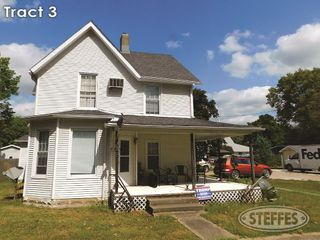 Tract 3 Two Story Duplex 1 JPG
