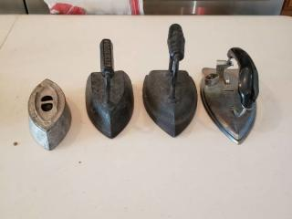 Iron Press