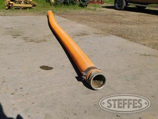 Hard-suction-hose-_0.JPG