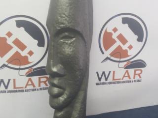 W.L.A.R ESTATE AUCTION