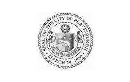 City of Plattsburgh Tax Foreclosure Real Estate Auction