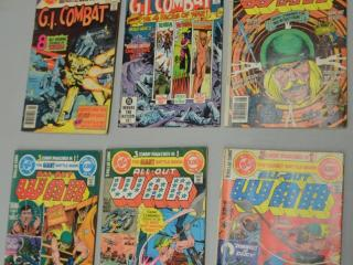 Millbrook Comics and Ephemera auction