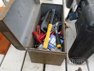 Tool Box w Assorted Tools 2 jpg