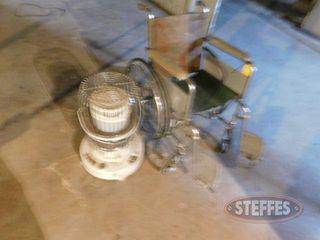 Wheel Chair Kerosene Heater 2 jpg