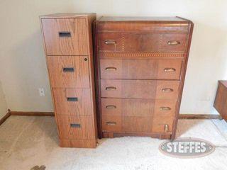 Dresser File Cabinet 2 jpg