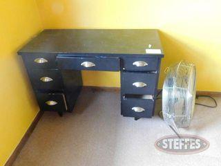 Wooden Desk 2 jpg