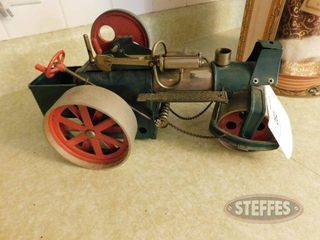Steam Engine Toy 2 jpg