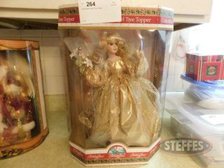 Collectable Angel Tree Topper 2 jpg