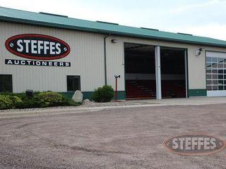 14 Hay   Forage  litchfield  MN  6 11 13 132 JPG