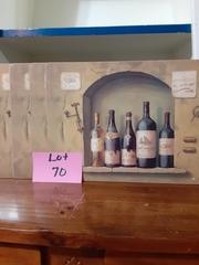 Liquidation Auction