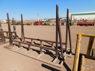 Metal-trailer-pipe-rack-stand_8.JPG
