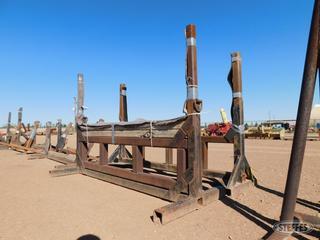 Metal-trailer-pipe-rack-stand_14.JPG