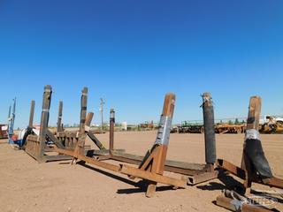 Metal-trailer-pipe-rack-stand_12.JPG