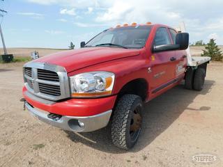 2006-Dodge--Ram-Bighorn-3500_1.JPG