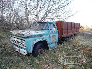 1960 Chevrolet 60 1 jpg