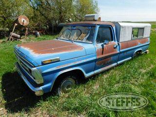 1971 Ford F150 1 jpg