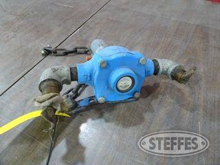 540 PTO roller pump 1 jpg