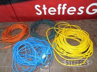 4 Extension cords 1 jpg