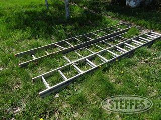 Asst ladders 1 jpg