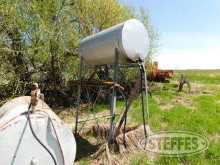 Fuel tank gravity feed 1 jpg