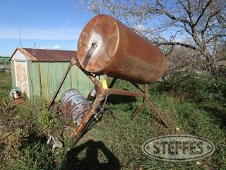 Fuel barrel 1 jpg