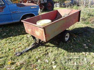 2 wheel trailer 1 jpg