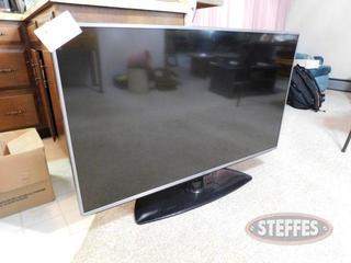 48--LG-TV_2.jpg
