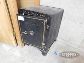 DF-Hallowell---Sons-Luthe-Hardware-Co-Safe_2.jpg