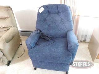Blue-Lift-Chair_2.jpg
