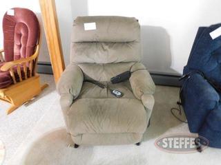 Brown-Lift-Chair_2.jpg
