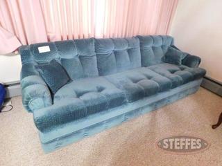 (3)-Cushion-Couch_2.jpg