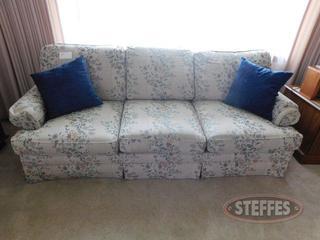 (3)-Cushion-Floral-Couch_2.jpg