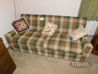 Plaid-Love-Seat-w--Hide-Abed_2.jpg