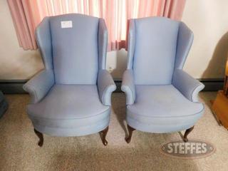 (2)-Blue-Arm-Chairs_2.jpg