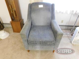Arm-Chair_2.jpg