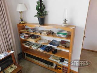 Wooden-Book-Shelf-w--Contents_2.jpg