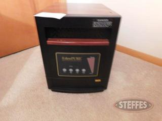 Eden-Pure-Quartz-Infrared-Portable-Heater_2.jpg