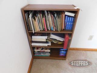 Wooden-Book-Shelf---Contents_7.jpg
