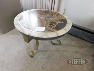 (1)-Round-End-Table_2.jpg