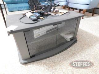 TV-Stand-w--Glass-Front-Doors_2.jpg