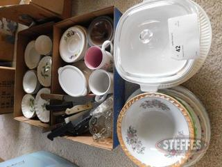 Assorted-Dishes_2.jpg